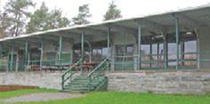 CAMP WYOMOCO, Varysburg, NY - 4-H camp, site of SUCO 2010 & Camporee 2007