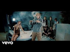 FULL SONG: The Fall Of Jake Paul (Official Video) FEAT. Why Don't We - YouTube