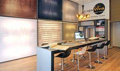 lojas de cortinas persianas toldos - Pesquisa Google