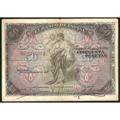 http://tienda.filatelia-numismatica.com/madrid-banco-de-espana/619/billetes-de-alfonso-xiii.html