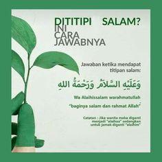 Quotes Sahabat, Today Quotes, Quran Quotes, Book Quotes, Islamic Inspirational Quotes, Islamic Quotes, I Muslim, Religion Quotes, Love In Islam