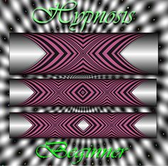 Hypnosis step by step Custom Rod Building Cross Wrap Pattern Facebook Page - Ademir Romano