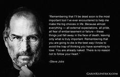 steve-jobs-quotes-1024x658.jpg