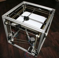 http://robotik.dyyyh.de/reprap/cube1.JPG