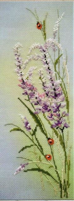 Bilderesultat for free cross stitch patterns birds Just Cross Stitch, Cross Stitch Animals, Cross Stitch Flowers, Cross Stitch Charts, Cross Stitching, Cross Stitch Embroidery, Embroidery Patterns, Hand Embroidery, Funny Cross Stitch Patterns