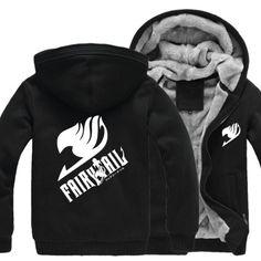 Fairy Tail Logo Thick Velvet Hooded Zip Cardigan Sweater Size M to XXL Jamcos,http://www.amazon.com/dp/B00H8JUGHS/ref=cm_sw_r_pi_dp_lZOVsb18159VB26T