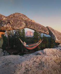 Fantastic travel and adventure photography by daniel young # adventure Adventure Photography, Nature Photography, Travel Photography, Photography Tips, Photography Workshops, Adventure Awaits, Adventure Travel, Disneyland, Wanderlust