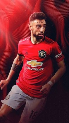 Manchester United Wallpaper, Manchester United Legends, Manchester United Players, Old Trafford, Mariano Diaz, Pogba Manchester, Soccer Images, Alexis Sanchez, Best Football Team