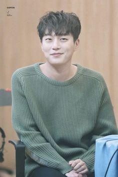 Yoon Doo Joon, Korean Guys, Boy Groups, Kdrama, Beast, Highlights, Kpop, Actors, Luminizer