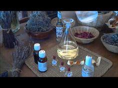 YouTube Cómo  hacer agua de florida receta del brujoshiva Pour cette recette je vais remplacer l eau distillée par une eau florale mandarine ou listée citronnée. Bon à savoir l eau distillée  C est une eau purifiée sans minéraux ni impuretés
