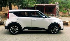 Road Test: 2020 Kia Soul X-Line My Dream Car, Dream Cars, Kia Soul Accessories, They See Me Rollin, Future Car, Vroom Vroom, Fun Ideas, Transportation, Automobile