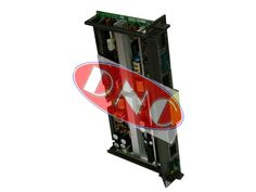 DNC offer exchange, testing & repair on larger Series of with type The Unit, Type