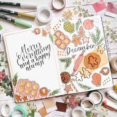 Full of wonder beautiful Bullet Journal theme ideas for cold winter months. Plus fun page ideas you can include in your setup. Lots of inspirations - cover pages, monthly logs, weekly spreads, and more. Pick a fun and creative theme to start your month. #mashaplans #bulletjournal #winterbujo #bujo #bujoinspo Bullet Journal Paper, Bullet Journal Month, Bullet Journal Cover Ideas, Bullet Journal Writing, Bullet Journal School, Bullet Journal Spread, Bullet Journal Layout, Bullet Journal Ideas Pages, Bullet Journal Inspiration