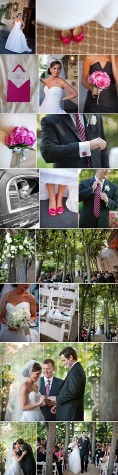 Southern Weddings - Southern Weddings Magazine