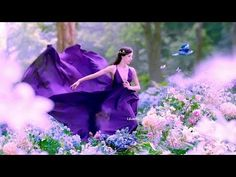 Thanks for watching and comments! Music for heart and soul ♥ Relaxing instrumental music ♥ I do not own any of the pictures that are used in . New Age Music, Romantic Music, Celtic Music, Instrumental Music, Last Dance, World Music, Relaxing Music, Music Publishing, Music Songs