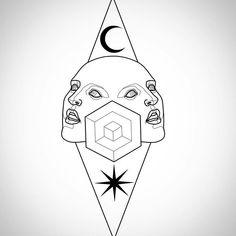 Diseño disponible   / available desing  @vinsvins_ Citas / Bookings  Info@goldstreetbcn.com @barber_dts @barberdts.spain @balm_tattoo  @barcelonacablepark  @aflmma #tattoo # goldstreettattoo #barcelona