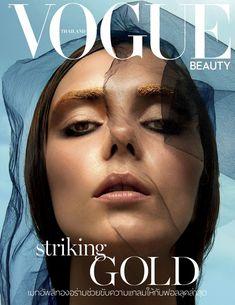 Vogue Magazine Covers, Fashion Magazine Cover, Fashion Cover, Magazine Cover Design, Vogue Covers, Vogue Uk, Vogue Fashion, Beauty Editorial, Editorial Fashion