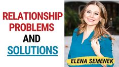 Dating problems and solutions. Understanding your relationships problems... Relationship Coach, Relationship Problems, Relationships, Motivational Videos, Inspirational Videos, Online Psychologist, Family Psychology, Coaching Techniques, Overcoming Anxiety