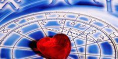El mundo de los Horoscopos: FRUTAS AFRODISÍACAS SEGÚN TU SIGNO