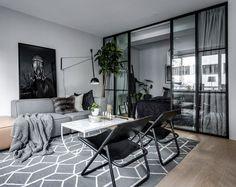 Enligt en ny undersökning planerar hela 59 procent av alla som köpt en ny bostad det senaste året att göra om i hemmet. Här är rummen vi svenskar helst renoverar – och tipsen hur du kan gå...