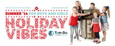 Zomer collectie