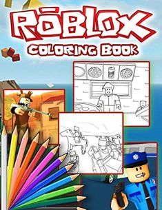 Blue 8 Bit Viking Texture Roblox 30 Best Liam S Wishlist Images In 2020 Stikbot Shop Lego Lego Simpsons