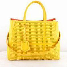 Fendi Handbags