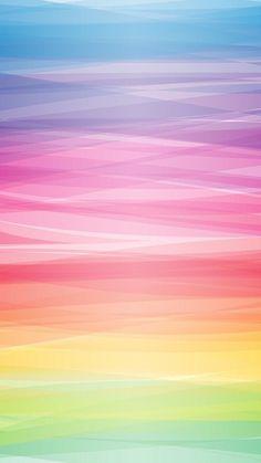 Pretty more pastel rainbow background, pastel background wallpapers, colorful backgrounds, Pastel Background Wallpapers, Pastel Color Background, Ombre Wallpapers, Cute Wallpaper Backgrounds, Pretty Wallpapers, Colorful Wallpaper, Wallpaper Downloads, Screen Wallpaper, Pastel Colors