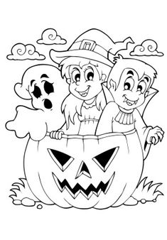 9 Best Ausmalbilder Vampire Images Coloring Pages Coloring