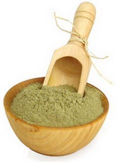 neem powder - acne masks - cleared my 18 year old son's acne in less than a month.  Pkg. of dried neem leaves was 2.99 at indian supermarket