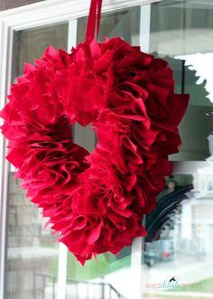 valentine poem by edgar allan poe