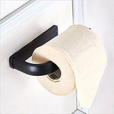 Amazon.com: Homepro Wall Mounted Toilet Paper Holder,Oil Rubbed Bronze: Home & Kitchen