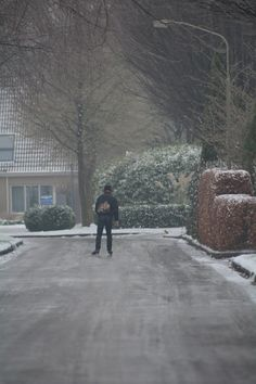 IJzel, Klijndijk, Drenthe, 05-01-2016.