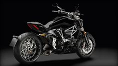 xdiavel s - Google Search