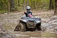 polaris 850 mud - Google Search Offroad, Quad, Monster Trucks, Bike, Atvs, Vehicles, Outdoor, Google Search, Bicycle