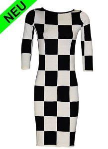 NEU elegantes Kleid Strickkleid 34 36 38 40 42 44 46 individuelle Strickkleider