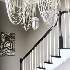 Marvelous 24 Best Furniture Stores In Melbourne Australia, Best Interior Design Software Reddit #mydecor #interiorideas #homedecoraddict