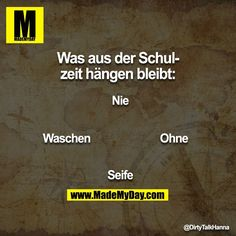 So isses:D