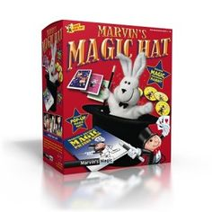 3 Great Magic Toys for Kids!! http://topkidstoys.com/blog/3-top-magician-toys-for-kids/