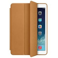 GOT IT! :) iPad Air Smart Case - Brown - Apple Store (U.S.) $79