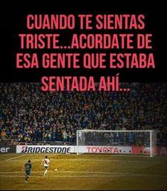 🤣😂🤣😂inolvidable! Escudo River Plate, Messi Gif, Rivera, Countries Of The World, Plates, Humor, Grande, Madrid, Victoria