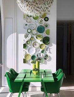 decor wall of plates  pratos_05