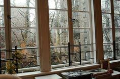 Chez Elisa Lempicka et Gaspard de Dreuzy, Honoré 2 ans | The Socialite Family