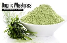 Herbindiastore is one of the leading Herbal Store online in India. We are offering you to buy Organic Herbal Wheatgrass Powder Online in India at the cheapest price.