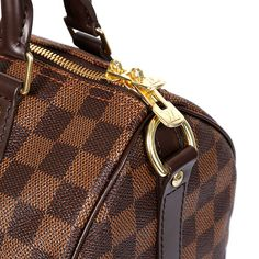 117 Best fashion show images   Louis vuitton handbags, Fashion bags ... d4c13feaa4c