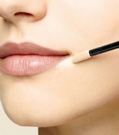 5 Ways to Create Fuller Lips