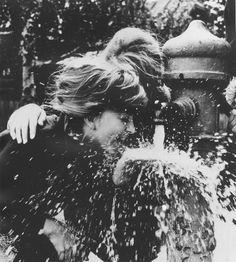 By Nina Sviridov and Dmitry Vozdvizhensky,1966.