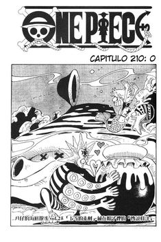 Read One Piece Chapter 210 : 0 - Where To Read One Piece Manga OnlineIf you're a fan of anime and manga, then you definitely know One Piece. It's a Japanese manga series by Eiichiro Oda, a world-renowned manga writer and illustrator. One Piece Chapter, Next Chapter, Online Manga, One Piece Manga, 20th Anniversary, Image Shows, Adventure, Reading, Anime