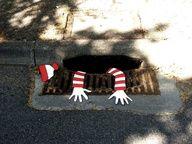 Found Waldo!