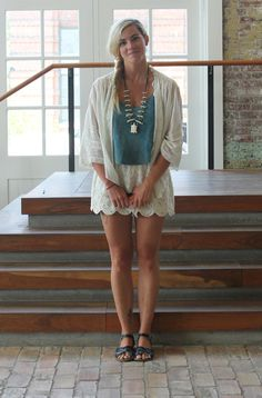 Office Style  http://blog.freepeople.com/2012/06/office-style-56/